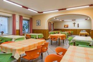 Kolpinghaus Brixen 33