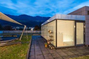 Kolpinghaus Brixen 09