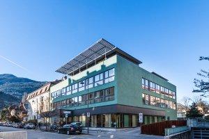Kolpinghaus Brixen 01