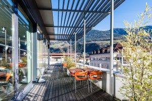 Kolpinghaus Brixen 07