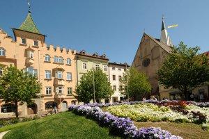 Brixen und Umgebung 01