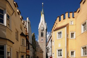 Brixen and surroundings 03