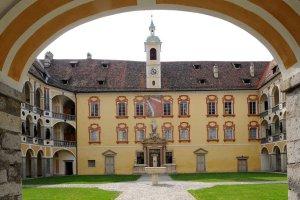 Brixen und Umgebung 05