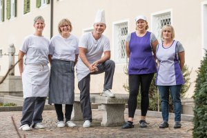 Kolpingsfamilie Brixen 01