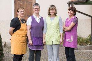 Kolpingsfamilie Brixen 02