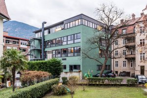 Kolping Brixen 11