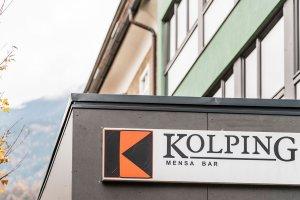 Kolping Brixen 14