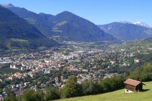 Kolping Brixen 07