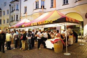 Kolping Brixen 09