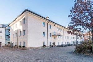 Studentenwohnheim Brixen 01