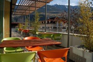 Studentenwohnheim Brixen 09