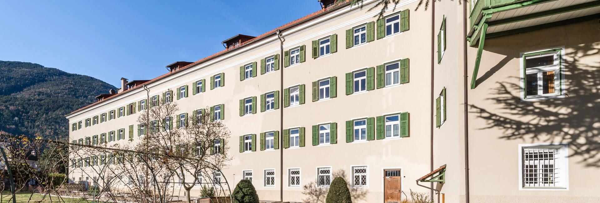 studentenwohnheim-brixen-02