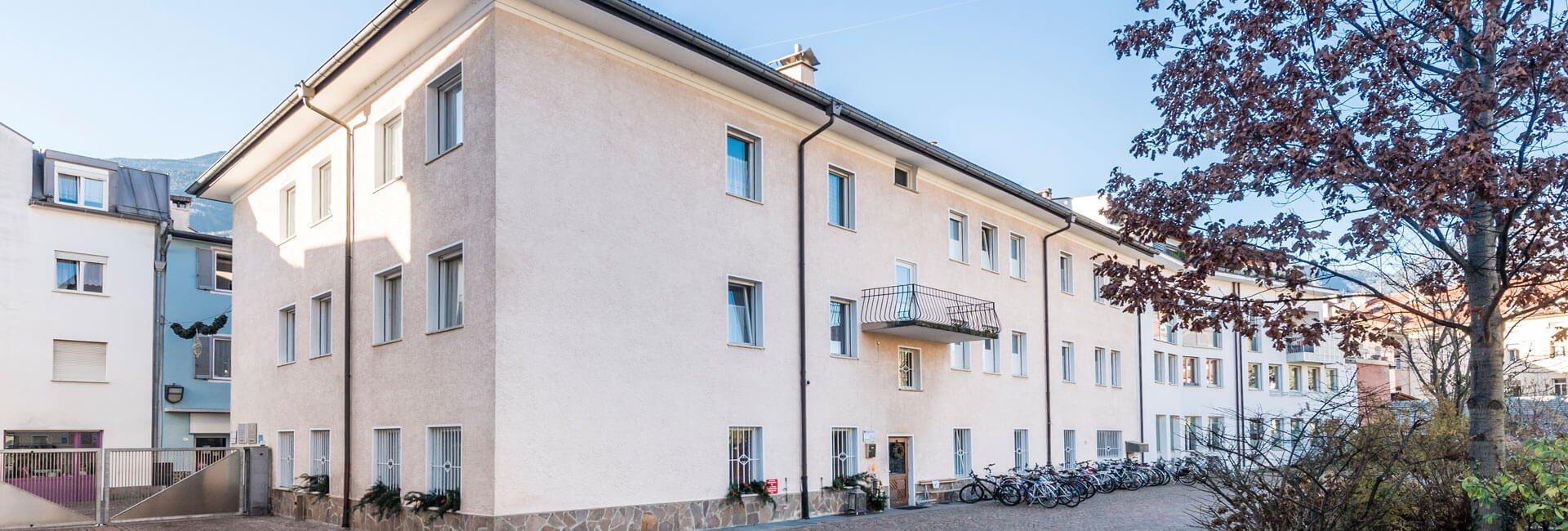 studentenwohnheim-brixen-04